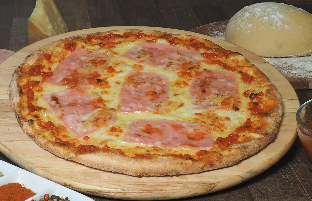 pizza-wakacje-Wlochy