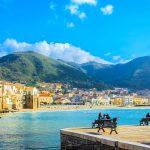 Sycylia czy Sardynia? Którą wyspę wybrać na wakacje?