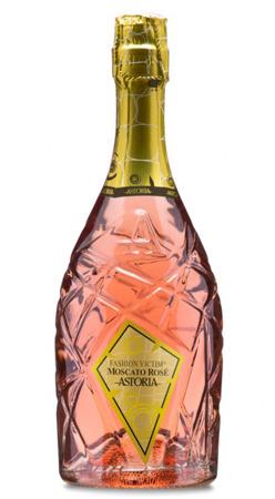 Pol Pm Wino Slodkie Moscato Rose Fashion Victim 58 1