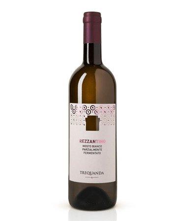 Pol Pm Wino Slodkie Rezzantino Dolce Frizzante 36 1