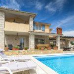 Ceny nieruchomości we Włoszech 2021