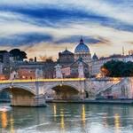 Przeprowadzka do Włoch – wady i zalety
